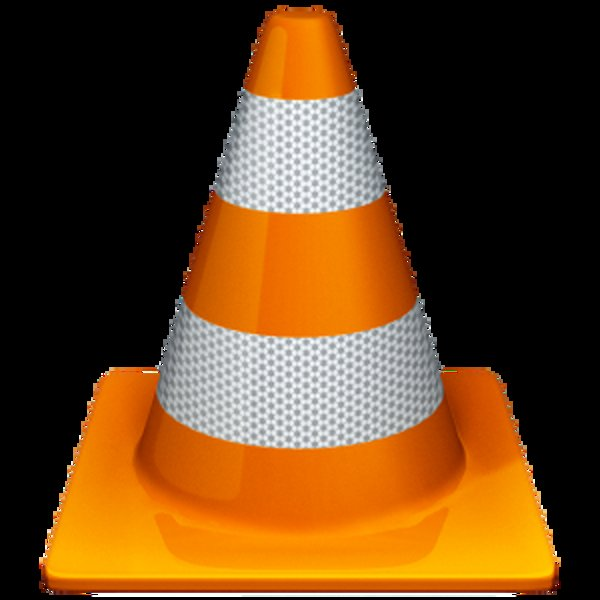 Vlc Media Player 3 0 9 2 Free Download Linux Windows Android