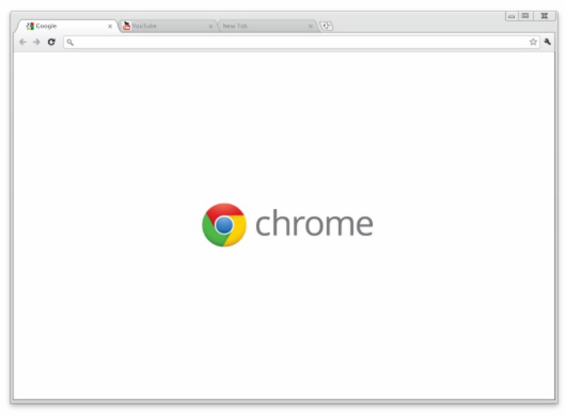 Google Chrome Browser 63 0 3239 132 Free Download, Linux