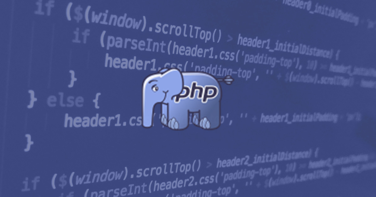 php parse int